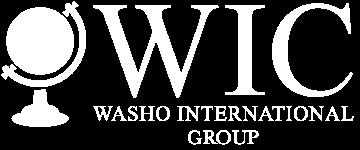 和商インターナショナルグループ